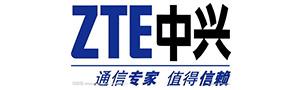 深圳中兴通讯