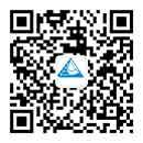 广东雷火电竞安卓app建筑与工程设计顾问有限公司